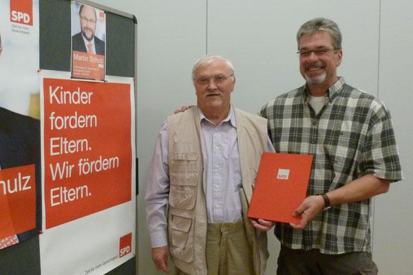 Fotos: SPD Ortsverein Hümme