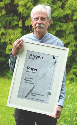 Fotos: Generationenverein Hümme / Peter Nissen