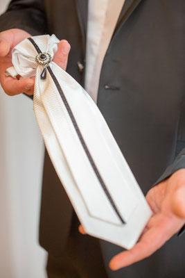 Details bei Hochzeitsfotografie