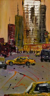 NYC-Tript11 (Ausschnitt)