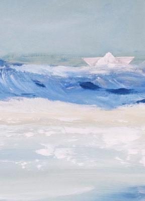 Wave (Ausschnitt)