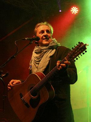 Foto: www.fotostudio-ontour.de