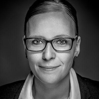 Sandra Adank
