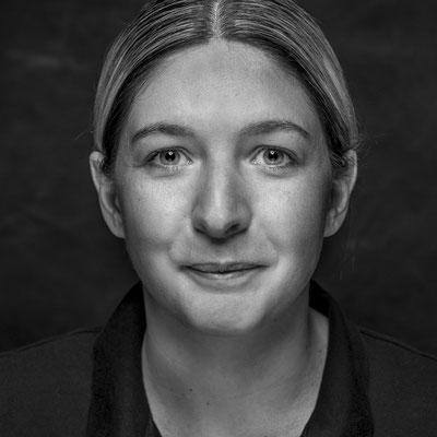 Alexandra Wyss