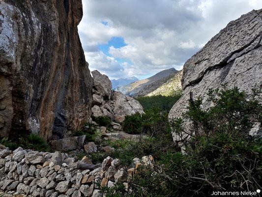 Vall de Boquer