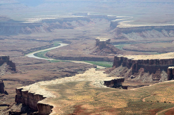 Der Green River