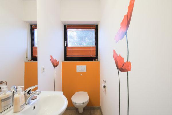 Räume Fotografieren immobilienfotos interieurfotografie und mehr