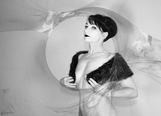 Foto Bent Weber - Bearbeitung Susanne Jeroma - 2009
