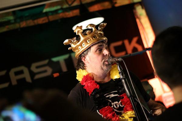 Der König von Castrock