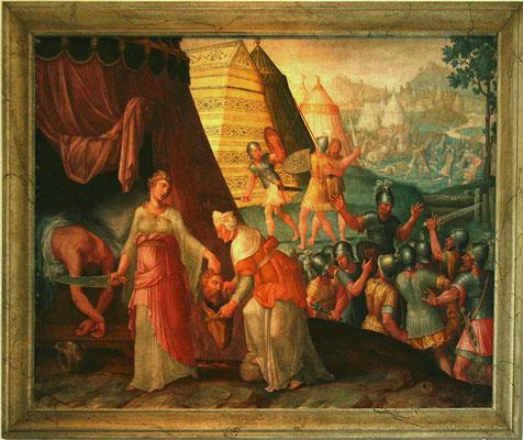 Schilderijen stokrooie erkent zeldzaam en onmisbaar erfgoed de offici le website van - Bron schilderijen ...