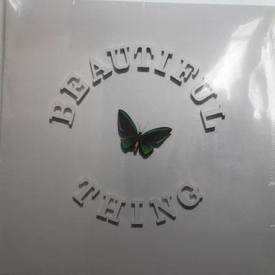 "Beautiful Thing 12"""