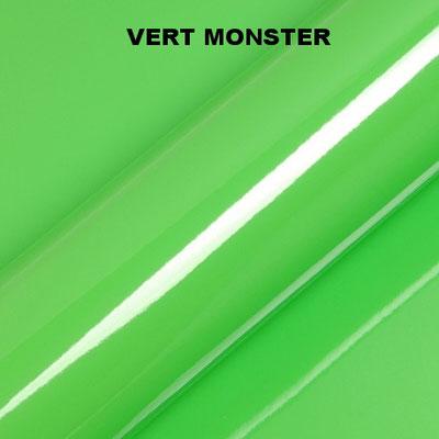 Vert Monster