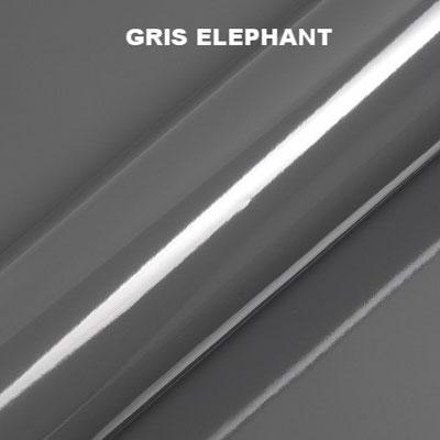 Gris éléphant