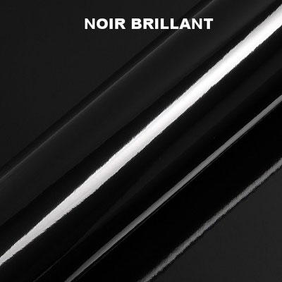 Noir Brillant
