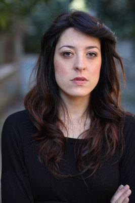 Cristina Todaro
