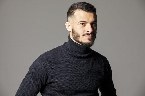 Marco Orecchioni