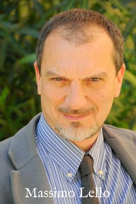 Lello Massimo