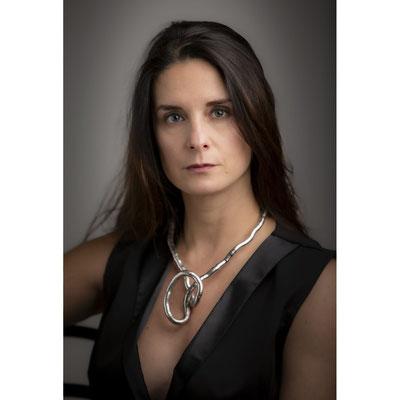 Viviana Lombardo