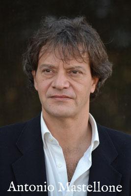 Antonio Mastellone