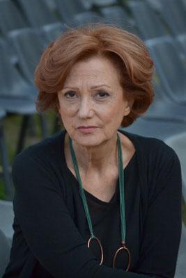 Mirella Mazzeranghi