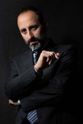 Valerio Strati