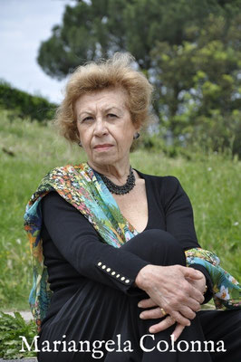 Mariangela Colonna