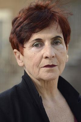 Maria Inversi