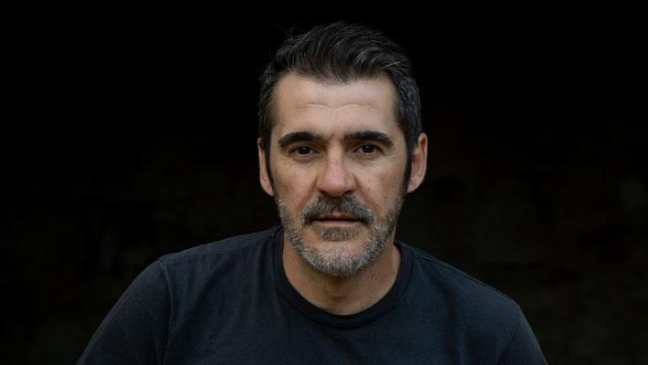Mariano Nieddu