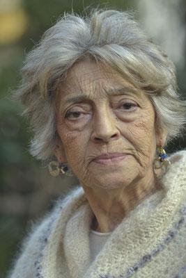 Maria Rosaria Alati