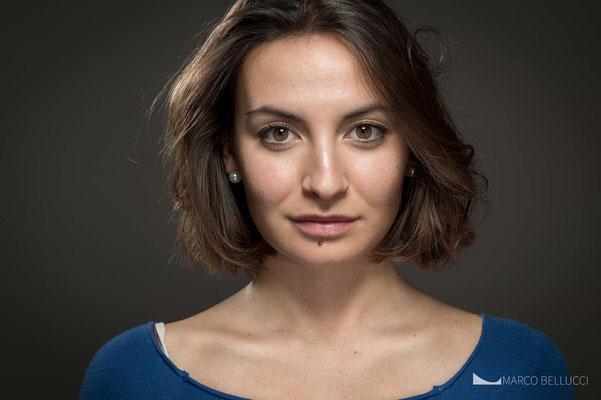 Livia De Luca