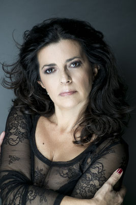 Marinella Picardi