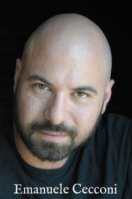Emanuele Cecconi