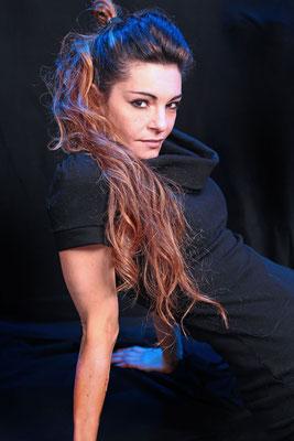 Carmen Serra