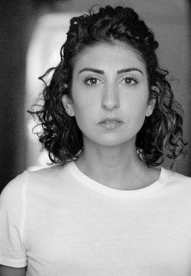 Martina Maria Zuccarello