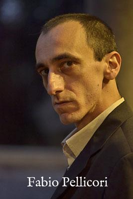 Fabio Pellicori