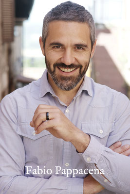 Fabio Pappacena