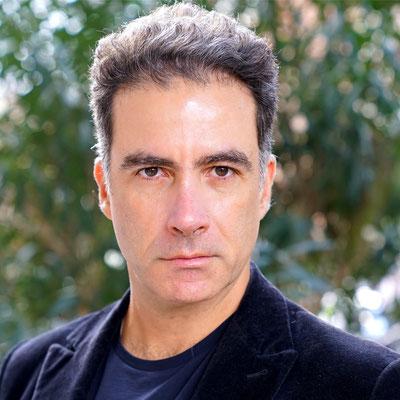 Alessandro Sciglio