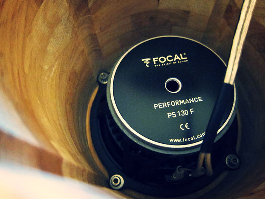 FOCAL PS 130 F