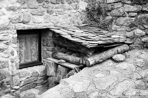 Mantet - Pyrénées Orientales © Nicolas GIRAUD