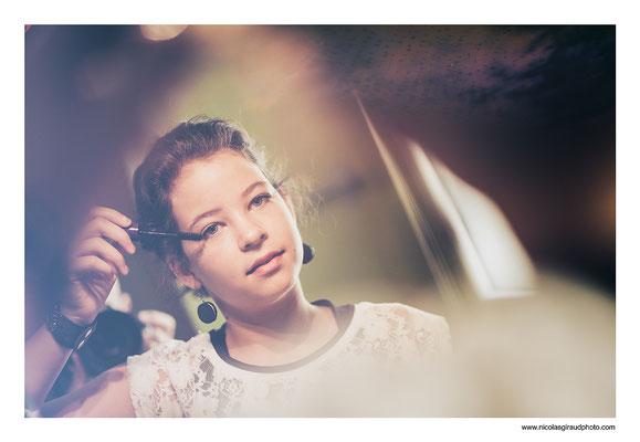 Cassandra © Nicolas GIRAUD