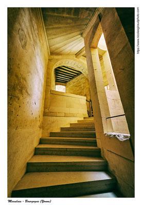 Meaulnes - Yonne © Nicolas GIRAUD