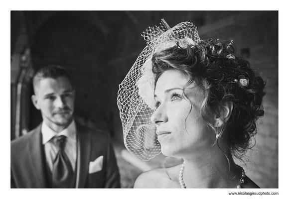 Manon © Nicolas GIRAUD