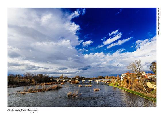 Loire - Forez © Nicolas GIRAUD