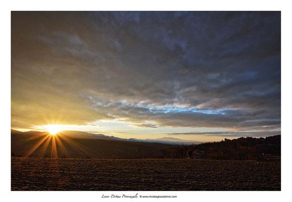 Aleyrac - Drôme Provençale © Nicolas GIRAUD