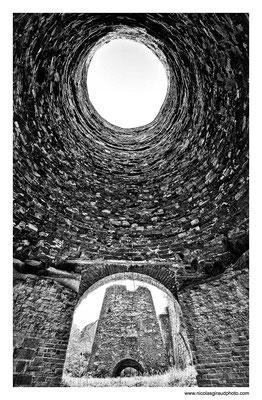 Fonderie La voulte sur Rhône  © Nicolas GIRAUD