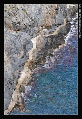 Cap Cerbère © Nicolas GIRAUD