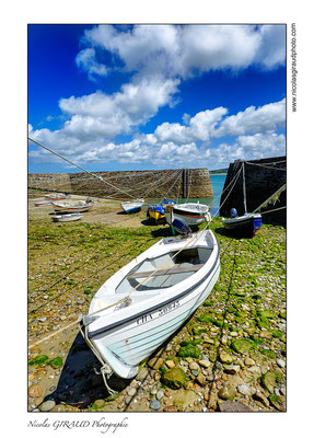 Port Racine © Nicolas GIRAUD