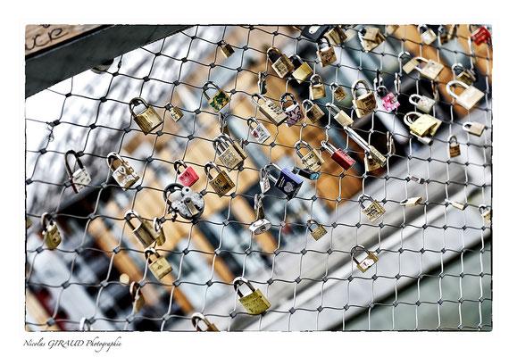 Confluences © Nicolas GIRAUD