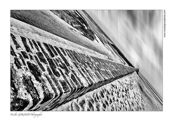 Barneville - Carteret © Nicolas GIRAUD