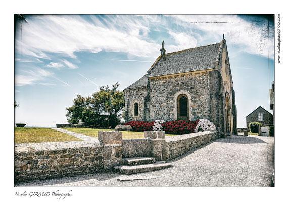St Vaast la Houge © Nicolas GIRAUD